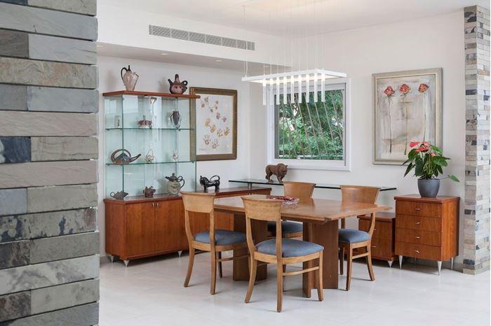 תמונה של דירת גן 4 חדרים - כפר סבא