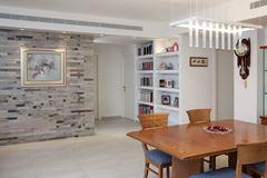 תמונה עבור הקטגוריה עיצוב ושדרוג בתים