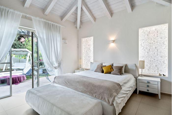 תמונה של תיכנון בית צמוד קרקע -חוץ ופנים